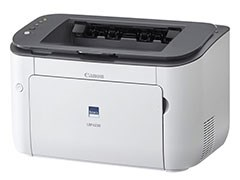 CANON LBP6230 Satera [A4モノクロレーザープリンター]