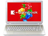 dynabook EX/39MG PTEX-39MBXG