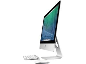iMac MF883J/A [1400]