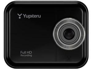ユピテル ドライブレコーダー DRY-WiFi20c