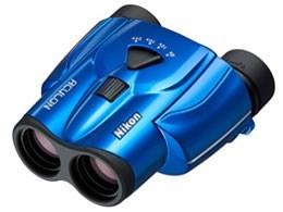 ニコン アキュロン T11 8-24×25 ブルー
