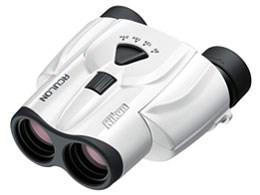 ニコン アキュロン T11 8-24×25 ホワイト