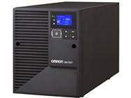 OMRON BN150T [無停電電源装置 据置型(UPS)]