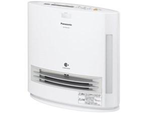 DS-FKX1205-W [ホワイト] 商品画像1:セイカオンラインショッププラス