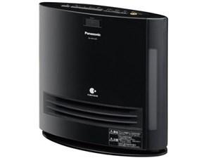 DS-FKX1205-K [ブラック] 商品画像1:セイカオンラインショッププラス