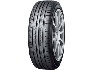 BluEarth-A AE50 265/35R18 97W XL