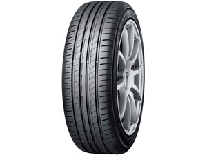 BluEarth-A AE50 205/55R17 91V
