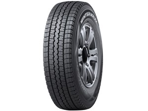 WINTER MAXX SV01 195/80R15 107/105L