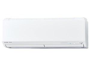 霧ヶ峰 MSZ-ZW805S-W [ウェーブホワイト]