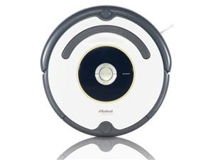 ルンバ622 R622060 iRobot