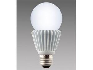 三菱電機  LED電球 全方向タイプ「ミライエ」 LDA13N-G/100/S [昼白色] 商品画像1:激安家電パレット
