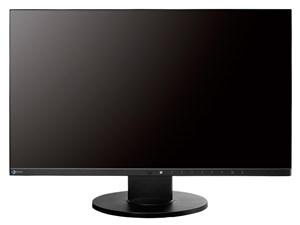 EIZO EV2450-BK ブラック FlexScan [23.8型ワイドフルHD液晶ディスプレイ(ノ・・・