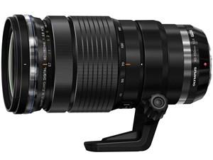 M.ZUIKO DIGITAL ED 40-150mm F2.8 PRO 1.4x テレコンバーターキッ・・・