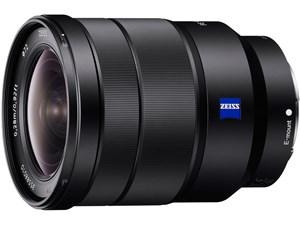 Vario-Tessar T* FE 16-35mm F4 ZA OSS SEL1635Z