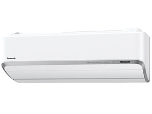 CS-HX365C2-W [クリスタルホワイト]