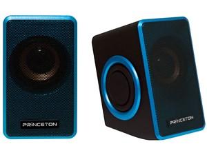 PSP-DPRB (ブルー)