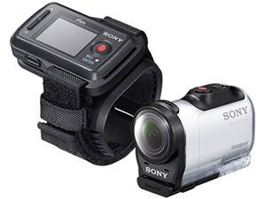 Sony HDR-AZ1VR 4905524977998