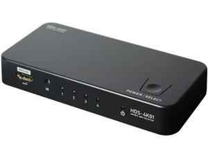HDS-4K01