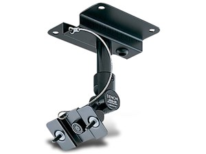 デノン スピーカーブラケット(1台) ASG-20-K【4560119534286・・・