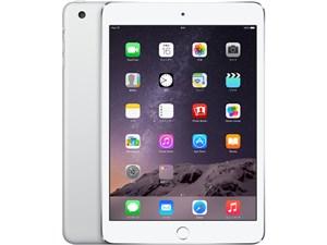 iPad mini 3 Wi-Fiモデル 128GB MGP42J/A [シルバー]
