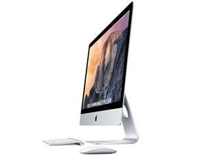 ★MF886J/A [3500] iMac Retina 5Kディスプレイモデル