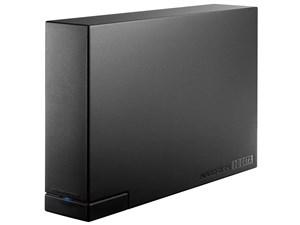 HDC-LA4.0 [ブラック] + Gigabit対応LANケーブル(25cm)おまけ・・・
