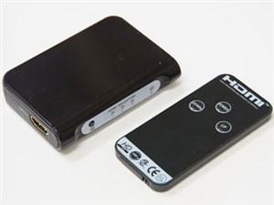 HO-HDMI02SE