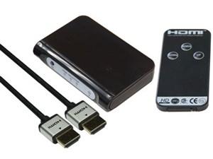 HO-HDMI03SE