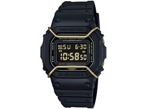 G-SHOCK DW-5600P-1JF