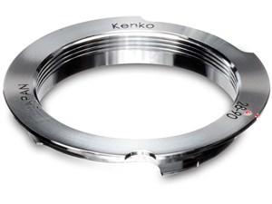 ケンコー・トキナー ケンコー L-M変換リング28-90 L-M28-9・・・