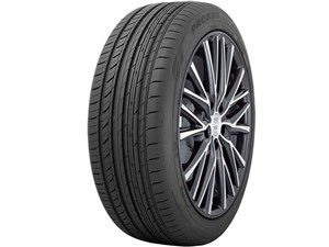 PROXES C1S SPEC-a 225/55R17 101W XL