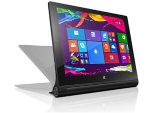 YOGA Tablet 2-1051L 59435738 SIMフリー