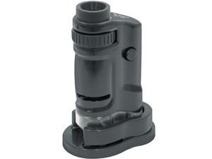 ケンコー STV-40Mコンパクト Do・Nature(ドゥ・ネイチャー) [携帯型顕微鏡・・・