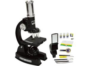 ケンコー STV500VM 900× Do・Nature(ドゥ・ネイチャー) [900倍顕微鏡 拡大ビ・・・