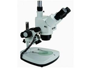 ミザールテック 高性能双眼実体顕微鏡 SM-80