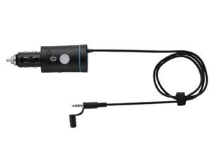 princeton PCK-FMBT2ABK ブラック [FMトランスミッター(Bluetooth対応)・・・