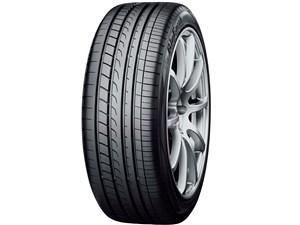 YOKOHAMA(ヨコハマタイヤ) BluEarth ブルーアース RV-02 RV02 215/65R15 96・・・