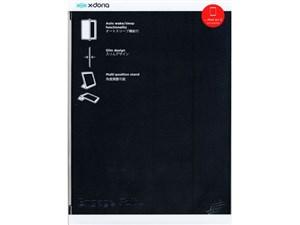 XIDA2EFL01 [ブラック]