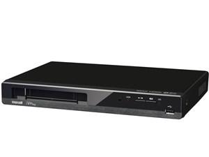 日立 VDR-P300 iVプレーヤー [カセットハードディスク「iV(アイヴィ)」再生機・・・