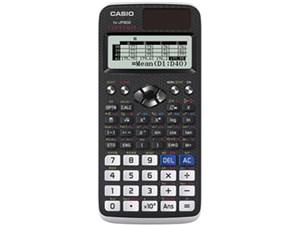 CASIO 関数電卓 FX-JP900-N