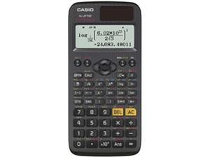 CLASSWIZ fx-JP700