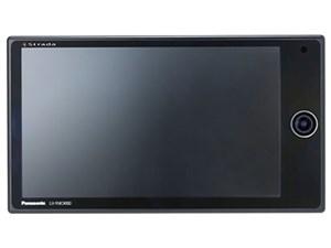 PANASONIC CA-RMC900D [カメラ付きリアモニター]