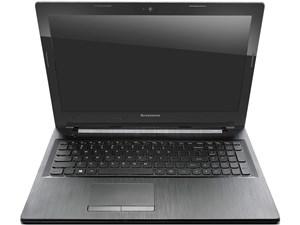 Lenovo Lenovo G50 59441095