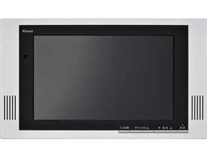 *リンナイ*DS-1201HV 浴室テレビ 12V型地上デジタルハイビジョ・・・