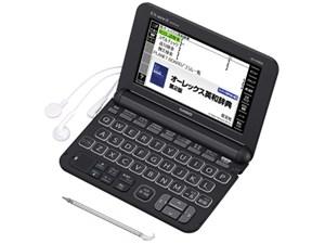 XD-K4800BK [ブラック] カシオ