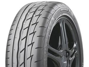 POTENZA Adrenalin RE003 215/55R16 93W