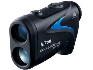ニコン COOLSHOT 40i 携帯型レーザー距離計