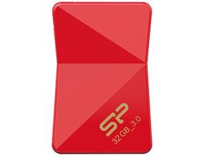 SP032GBUF3J08V1R ◆ネコポス便配送制限6点まで◆