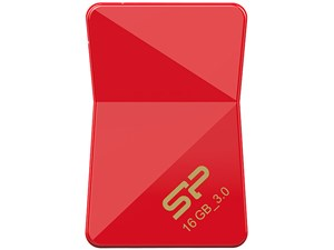 SP016GBUF3J08V1R ◆ネコポス便配送制限6点まで◆