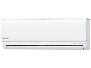 CS-J405C2-W [クリスタルホワイト]